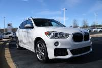 2019 BMW X1 sDrive28i SUV in Columbus, GA