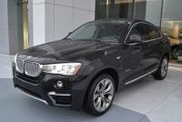 2016 BMW X4 xDrive35i Sports Activity Coupe in Columbus, GA