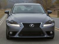 Used 2014 LEXUS IS West Palm Beach
