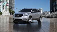 Pre-Owned 2013 Buick Enclave Leather FWD