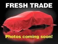 2020 Chevrolet Traverse LT Cloth w/1LT