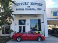 2008 Toyota Camry Solara SE Leather Bluetooth CD JBL Stereo Clean CarFax 1 Owner