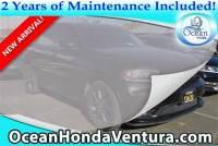 Used 2017 Dodge Durango GT Sport Utility For Sale in Ventura near Oxnard, Santa Barbara & Camarillo