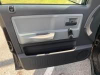 Used 2008 Dodge Dakota ST in Orlando, Fl.