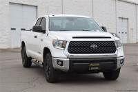 Used 2018 Toyota Tundra 4WD SR5 Double Cab 6.5' Bed 5.7L FFV
