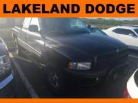 Pre-Owned 1998 Dodge Ram 1500