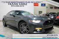 2017 Ford Mustang GT for sale in Carrollton TX