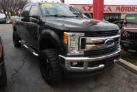 2017 Ford F-250 Super Duty XLT for sale in Tulsa OK
