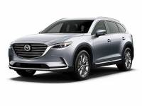 Certified Used 2017 Mazda Mazda CX-9 Signature in Gaithersburg