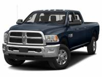 Used 2016 Ram 3500 Tradesman Truck For Sale in Bedford, OH