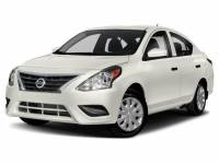 Used 2018 Nissan Versa 1.6 SV For Sale in Ontario CA   VIN: 3N1CN7AP9JL883784   Fontana, Pomona and Chino Area