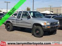 Used 1990 Toyota 4WD Pickups For Sale | Peoria AZ | Call 602-910-4763 on Stock #20625A