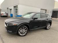 2019 Mazda CX-5 Grand Touring in Chantilly