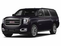 Used 2015 GMC Yukon XL 1500 For Sale at Duncan Ford Chrysler Dodge Jeep RAM | VIN: 1GKS1HKC2FR275793