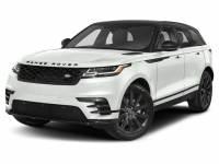 2020 Land Rover Range Rover Velar P340 R-Dynamic S SUV