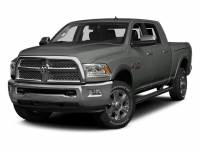 2013 RAM 3500 Laramie Longhorn - RAM dealer in Amarillo TX – Used RAM dealership serving Dumas Lubbock Plainview Pampa TX