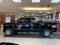 2012 Chevrolet Silverado 1500 LT for sale in Cincinnati OH