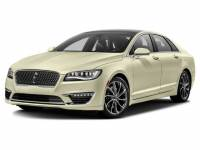 Used 2017 Lincoln MKZ Reserve for sale Hazelwood