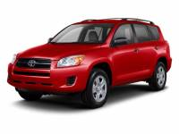 2012 Toyota RAV4 Limited - Toyota dealer in Amarillo TX – Used Toyota dealership serving Dumas Lubbock Plainview Pampa TX
