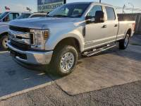 Used 2019 Ford Super Duty F-350 SRW Pickup XL