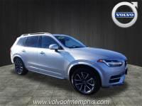 Used 2017 Volvo XC90 For Sale | Memphis TN | Stock# C815537