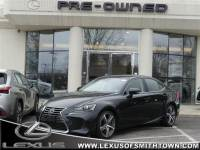 Used 2018 LEXUS IS 300 for sale in ,