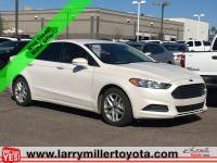 Used 2014 Ford Fusion For Sale | Peoria AZ | Call 602-910-4763 on Stock #20473A