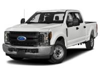 Used 2017 Ford F-350 For Sale in Bend OR | Stock: RB48493