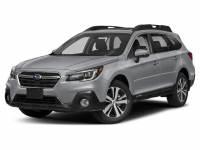 Certified Used 2019 Subaru Outback 2.5i Limited near San Diego CA | VIN: 4S4BSANC4K3358095