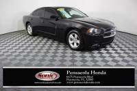 Used 2014 Dodge Charger SE in Pensacola