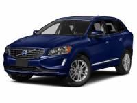 Certified Used 2017 Volvo XC60 T6 AWD Dynamic For Sale in Somerville NJ | YV449MRR8H2126412 | Serving Bridgewater, Warren NJ and Basking Ridge