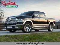 Used 2015 Ram 1500 West Palm Beach