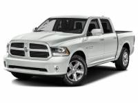 Used 2017 Ram 1500 For Sale near Denver in Thornton, CO | Near Arvada, Westminster& Broomfield, CO | VIN: 3C6RR7KT8HG794547