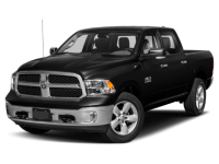 Pre-Owned 2019 Ram 1500 Classic SLT VIN 1C6RR7LT0KS649579 Stock Number 13000P