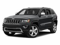 2015 Jeep Grand Cherokee Limited Inwood NY | Queens Nassau County Long Island New York 1C4RJFBG7FC141012