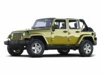 2008 Jeep Wrangler Unlimited Sahara Inwood NY | Queens Nassau County Long Island New York 1J8GA59128L527352