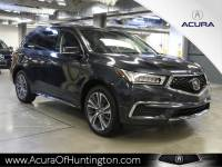 Used 2020 Acura MDX for sale in ,