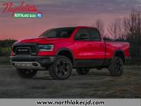 Used 2019 Ram 1500 West Palm Beach