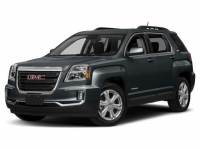 Used 2017 GMC Terrain SLE-2 SUV For Sale in Bedford, OH