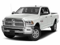 Used 2018 Ram 2500 Laramie Truck For Sale in Bedford, OH
