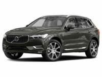 Used 2018 Volvo XC60 T5 AWD Inscription For Sale in Somerville NJ | YV4102RLXJ1032279 | Serving Bridgewater, Warren NJ and Basking Ridge