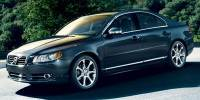 Pre-Owned 2010 Volvo S80 4dr Sdn I6 FWD