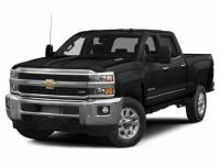 Used 2018 Chevrolet Silverado 3500HD For Sale in Jacksonville at Duval Acura | VIN: 1GC4K0CY8JF193316
