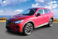 2016 Mazda Mazda CX-5 Grand Touring (2016.5) SUV in Columbus, GA