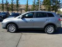 Used 2010 Mazda CX-9 Touring SUV