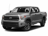 2017 Toyota Tundra Truck CrewMax Monroeville, PA
