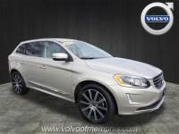 Used 2017 Volvo XC60 For Sale | Memphis TN | Stock# C815506