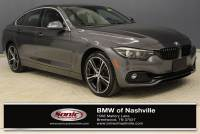 Pre-Owned 2018 BMW 430i 430i xDrive Gran Coupe in Brentwood
