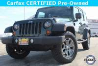 Used 2010 Jeep Wrangler For Sale in AURORA IL Near Naperville & Oswego, IL | Stock # PG5657A