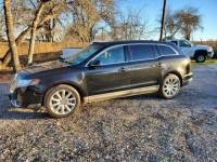 Pre-Owned 2010 LINCOLN MKT 4dr Wgn 3.7L FWD VIN2LMHJ5FR0ABJ12770 Stock Number131BB01